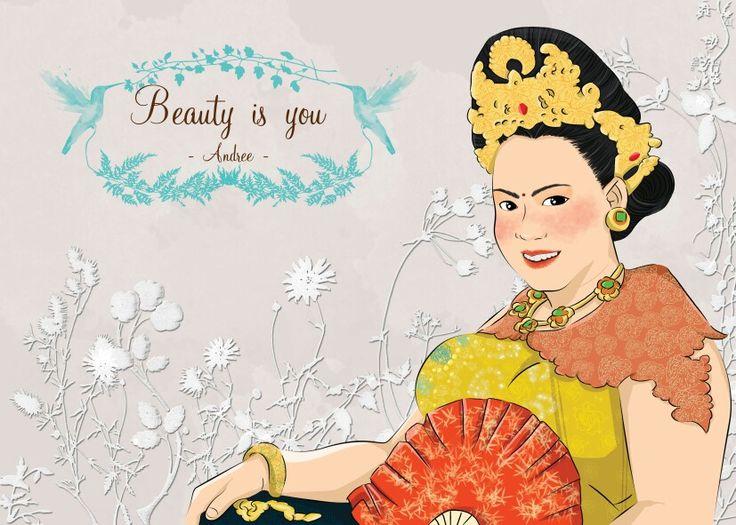 https://instagram.com/p/9HzsWJHgKc/ Follow my artwork account on instagram @nindypolin_nipo #popart #cartoon #nipodesignindonesia #digitalart #illustration