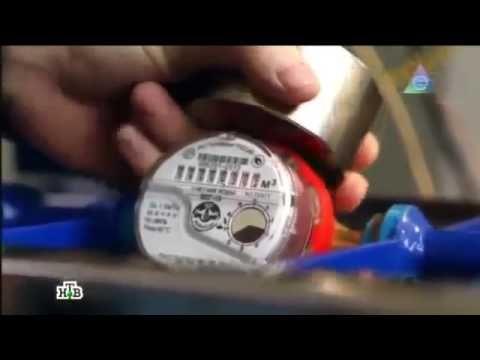 Магниты на счетчики СВК 1 5 3 2  400 грн или 500 грн СВД 15 ЕТК  500 грн на MaGnetik.com.ua http://ift.tt/25FPJd7  Неодимовые магниты - это магниты для остановки счетчиков воды и света а также газовых счетчиков магниты на счетчики остановят любой газовый счетчик купите неодимовый магнит только у нас 0678644825. Работа современных бытовых счетчиков основана на вращении механизма с небольшим магнитом который фиксирует расход жидкости проходя через счетное устройство. Разработчики позаботились…