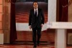 Politique Actualités - 2013, «Annus horribilis» pour Hollande - http://pouvoirpolitique.com/actualites/2013-annus-horribilis-pour-hollande/