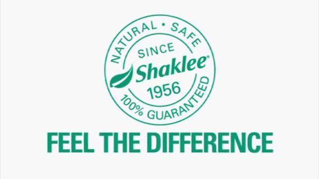 Pengedar Shaklee Ipoh