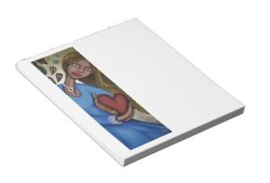 Notepads --- Get 20% off until 10/12/2015 #Christmas2015 #StockingFillers