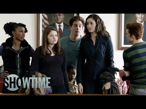 """Shameless"" Season 5, episode 9 preview and #Spoilers"