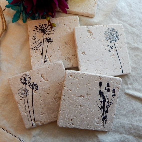 Hey, I found this really awesome Etsy listing at https://www.etsy.com/uk/listing/245891379/assorted-natural-stone-coasters
