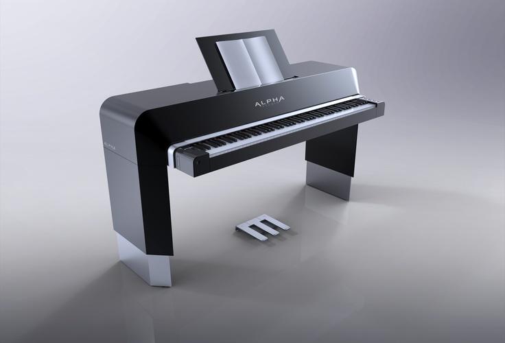21 best porsche design various images on pinterest. Black Bedroom Furniture Sets. Home Design Ideas