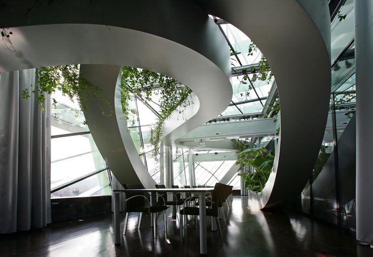 panoramsko-rastline.jpg (Изображение JPEG, 1772×1224 пикселов) - Масштабированное (55%)