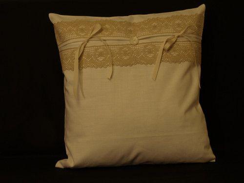 Originální designový polštářek