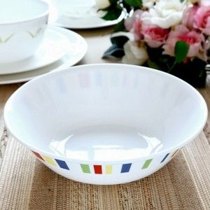 25 Key Features Of A HighQuality Corelle Serving Bowls | corelle serving bowl sizes, corelle serving bowl square, corelle serving bowls amazon, corelle serving bowls india, corelle serving bowls set, corelle serving bowls with lids india, corelle serving dishes, corelle serving dishes with glass lids, corelle serving dishes with lids, corelle serving dishes with lids india