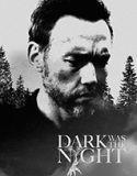 Dark Was the Night 2014 Türkçe Altyazılı izle - #Film Eşi benzeri görülmemiş bir şeytani güç, izole edilmiş bir kasaba olan Maiden Woods'ta kendisini göstermeye başlar. Bir ağaç kesme firmasının yeni bir mağaza açtığı kasabada her şey ters gitmeye başlarken, halkın tek umudu Şerif Paul Shields ve onun çok güvendiği #görev arkadaşıdır. 2015 yapımı #gerilim #korku türündeki filmi, filmpanayiri.com farkıyla #HD kalitede izleyebilirsiniz.