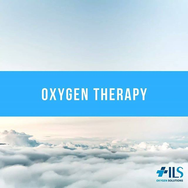 WE COME TO YOU  With respiratory consultants located around Australia you can trial your very own Portable Oxygen Concentrator in the comfort of your own home. Please call 1300 558 947 to book an appointment*. .www.oxygensolutions.com.au