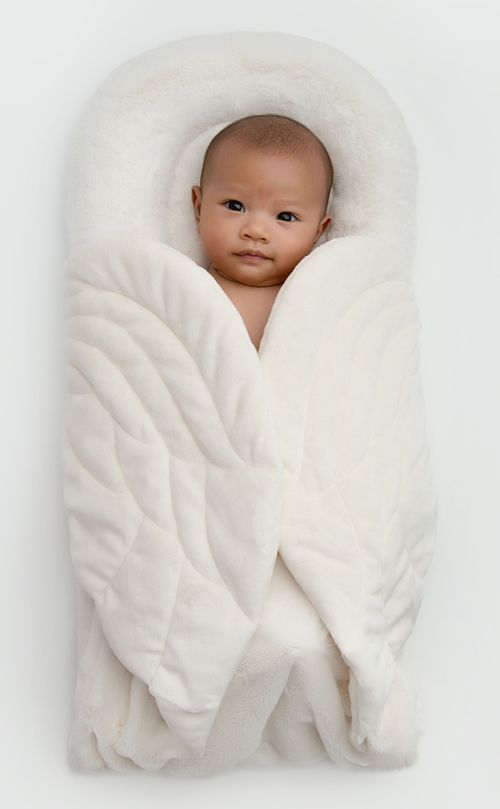 Spring Baby Gift Guide Sleep Wings And Baby Gifts