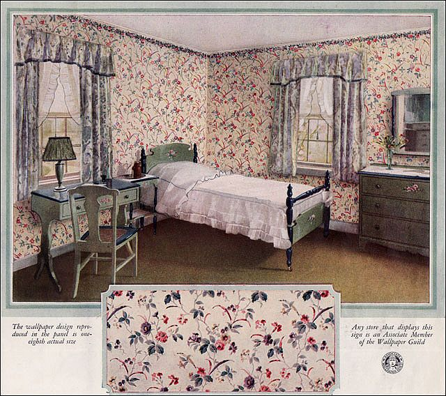 238 best images about 1920 homes on pinterest bedroom for 1925 kitchen designs
