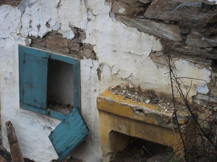 PELION (Greece) http://www.viaggiavapore.it/tag/grecia/