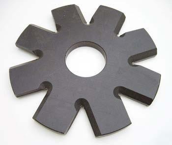 PVC – erittäin hyvä kemikaalien kesto, kova, edullinen – Tuotteet – AIKOLON
