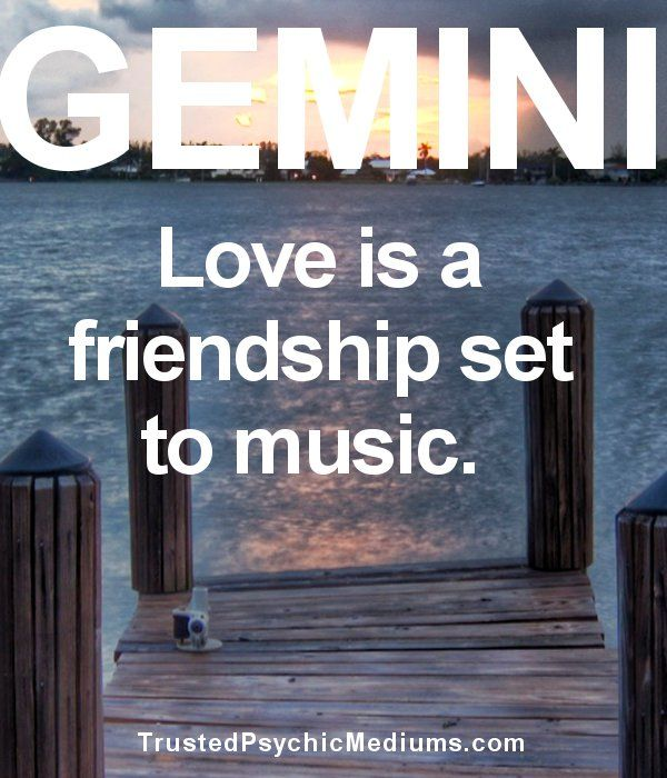 Famous quotes and sayings about the Gemini Star Sign for 2014.