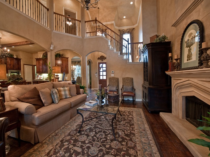 82 Best Dallas Home Builders Images On Pinterest