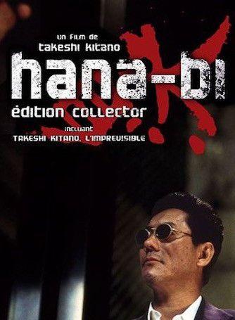 Réalisé par Takeshi Kitano Avec Beat Takeshi, Kayoko Kishimoto, Ren Osugi...