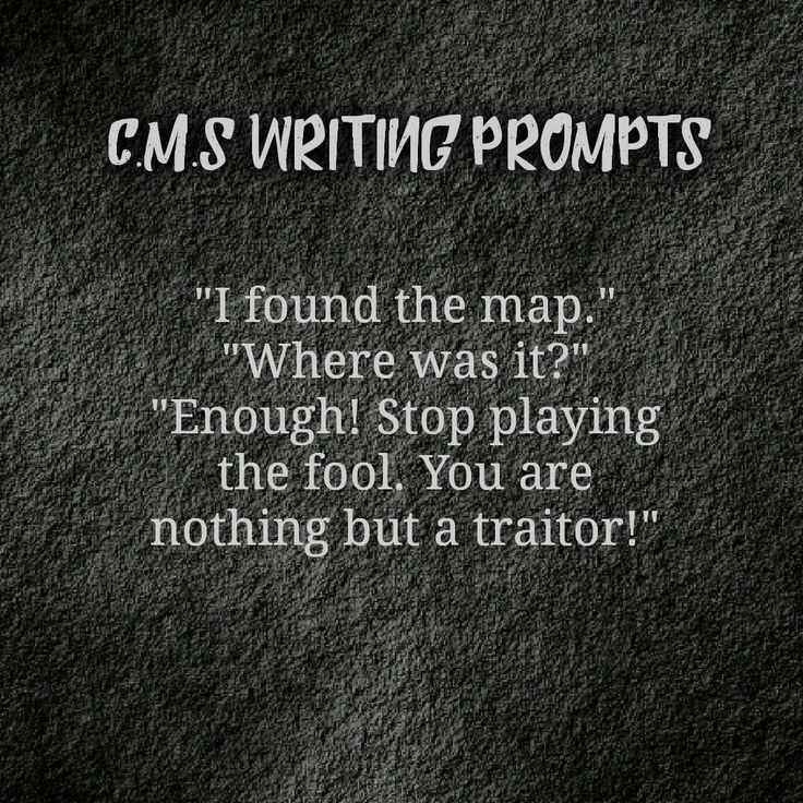Check out my boards for more cool prompts and storyboards. My profile: Candy M. S    Writing prompts, Prompts; C.M.S Writing Prompts;  CMS writing prompts;  cms; Candy M.S;  writing prompt