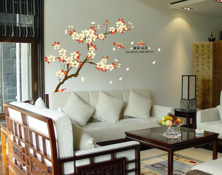 Best Wall Decals Images On Pinterest Cheap Wall Decals - Wall decals and murals