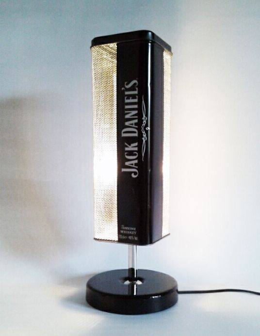 Jacky lamp Metal base and diffuser Led lamp 5 watt Weight 900 g 13 x 35 cm Giugno 2016 RS artmaker