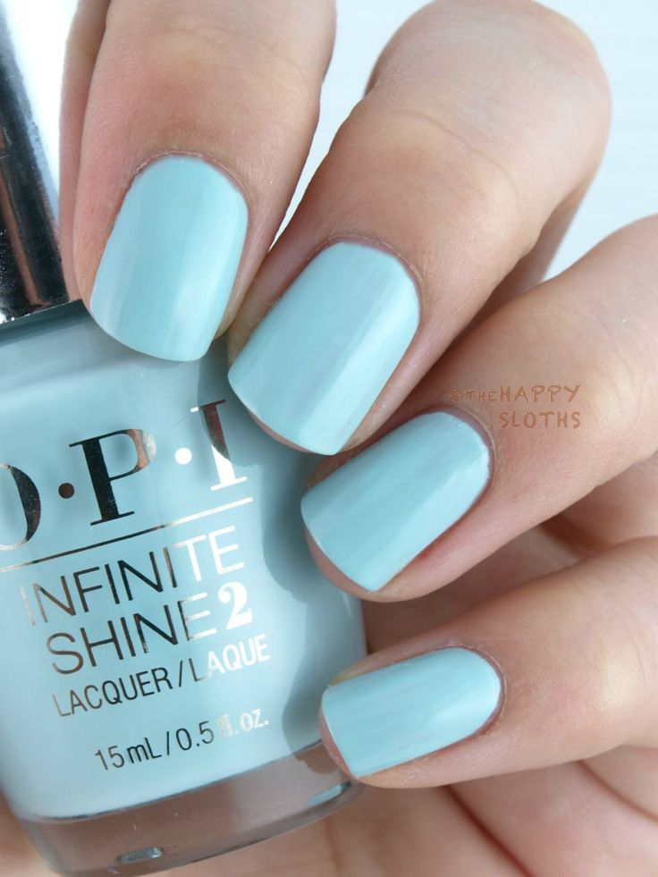 Best 25+ Pastel blue nails ideas on Pinterest | Acrylic ...