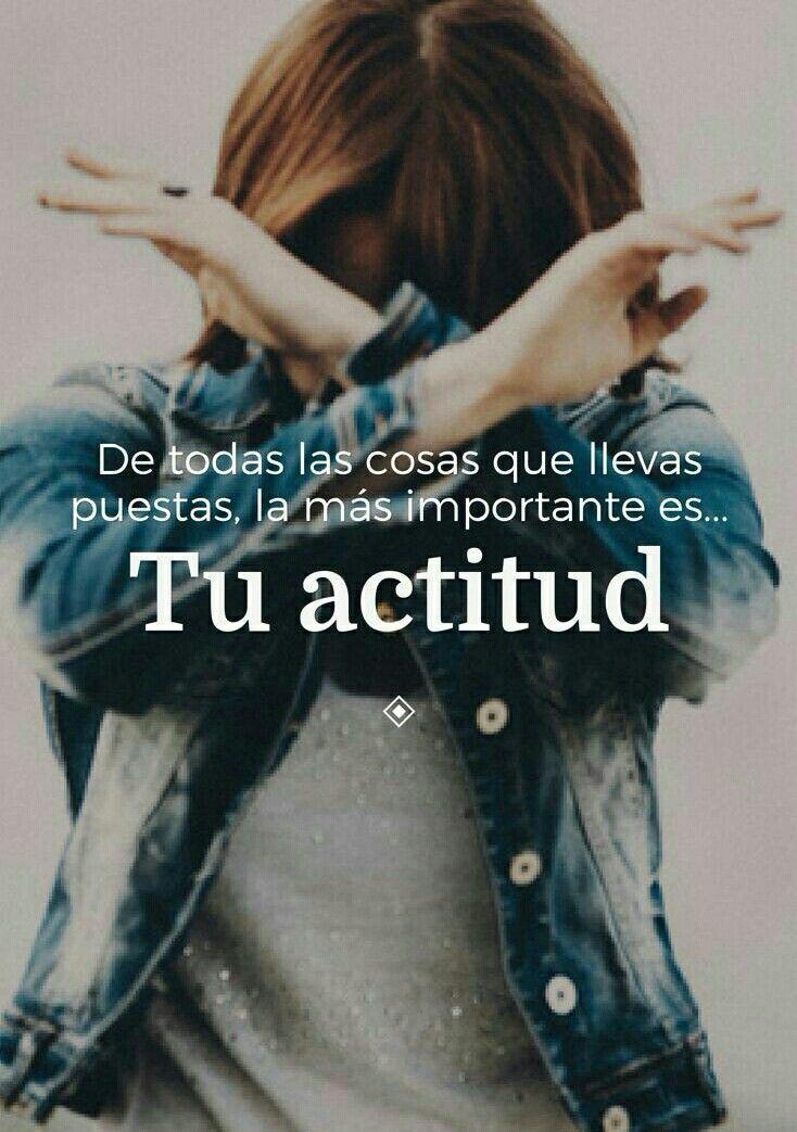 Las #frases que debes leer antes de comenzar el fin de semana. #FrasesPositivas #Actitud #FrasesDeÉxito #FrasesMotivadoras #Pensamientos #Viernes