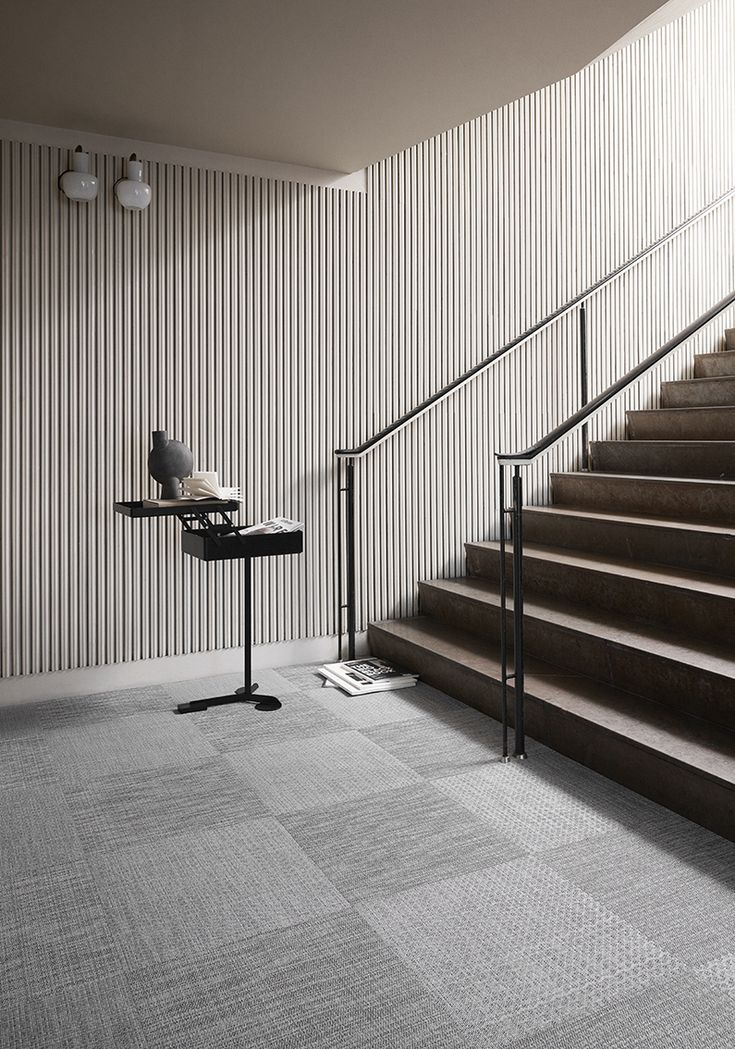 Wool, Elements flooring collection