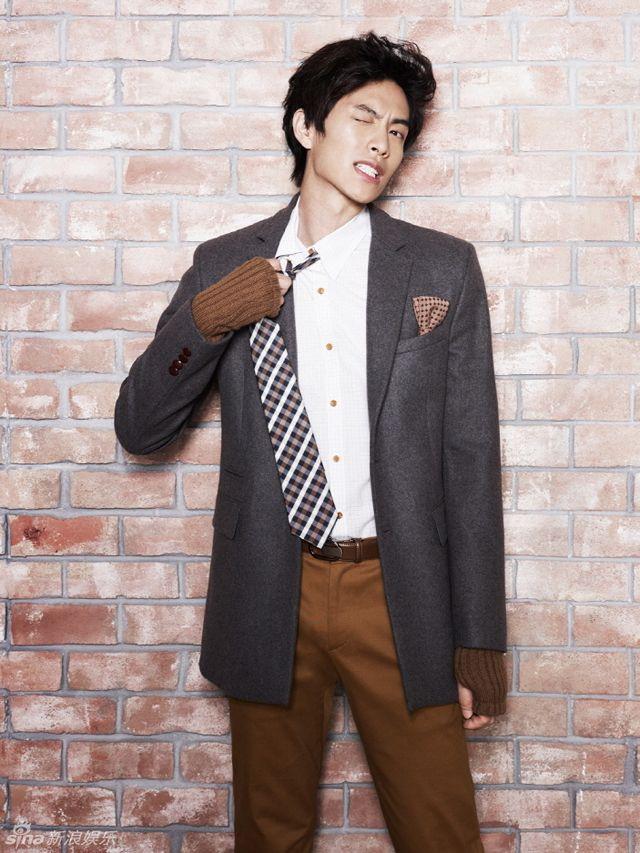231 Best Lee Min Ki Images On Pinterest