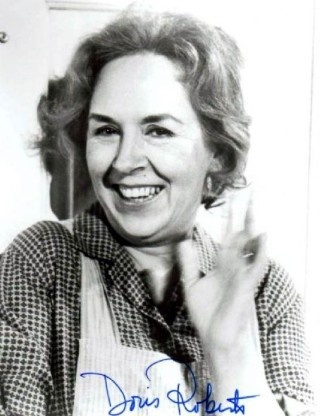 She appeared in such 1960s and 1970s films as A Lovely Way to Die, No Way to Treat a Lady, The Honeymoon Killers, Such Good Friends, Little Murders, and The Taking of Pelham One Two Three. In 1978, she appeared in a film about John F. Kennedy's assassination, Ruby and Oswald, in which she played Jack Ruby's sister. She also appeared very briefly in The Rose, as the mother of the title character (played by Bette Midler).