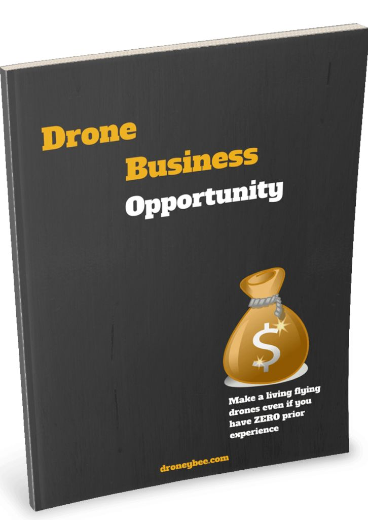 Want to build your own arduino quadcopter drone? Here are a series of chapters to teach you how to build your own arduino drone step by step!