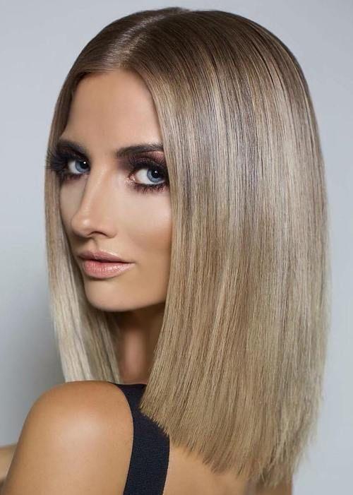 9 best Haircut Ideas images on Pinterest | Shorter hair