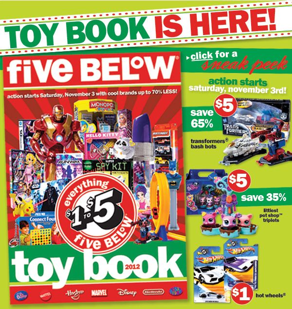 Toys From Five Below : Best images about five below on pinterest ac moore