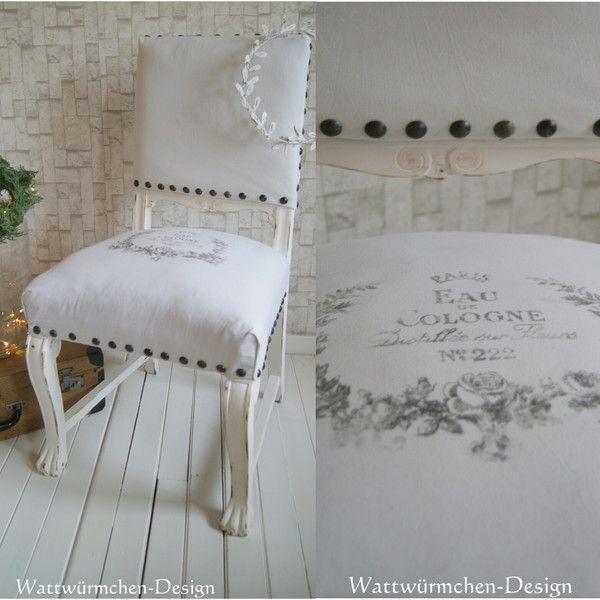 Die Besten 25+ Antike Sessel Ideen Auf Pinterest Antike Couch   Lounge  Sessel Stuhl Sessel