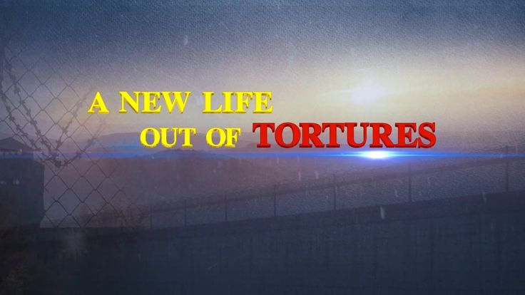 """Almightiness of God 