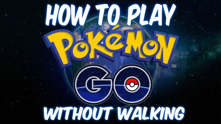 Get the limited run Pokemon GO t-shirt for a short time- http://ift.tt/29XLkLF ================================================ Tags- pokemon go trailer pokemon go gameplay pokemon golder pokemon go e3 pokemon gold pokemon go beta pokemon gotta catch em all pokemon go plus pokemon go australia pokemon gold and silver pokemon go pokemon go release date pokemon go release date australia pokemon go battle pokemon go news pokemon go app pokemon go apk pokemon go ad pokemon go australia beta…