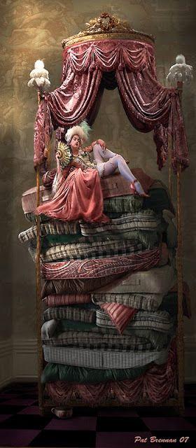 jennyjennyjenny: Embroidery