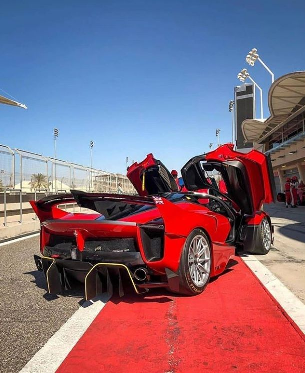 Buy Sell Cars Cars For Sale New Cars Used Cars Ferrari Fxxk Futuristic Cars Buy And Sell Cars