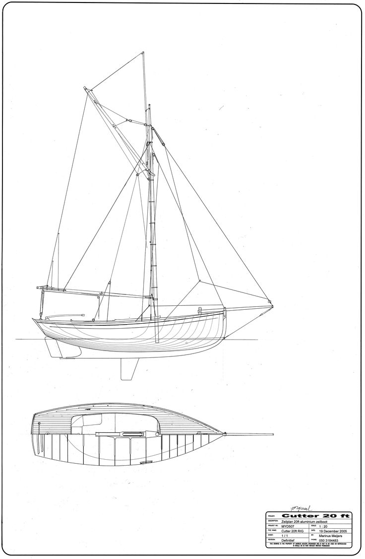 My boats plans master boat builder with 31 years of experience finally releases archive of 518 illustrated step by step boat plans