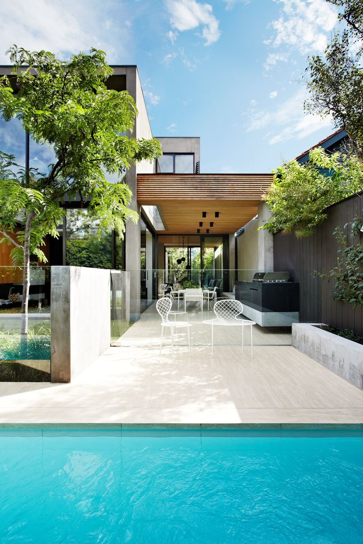 103 best indoor outdoor flow design images on pinterest home 103 best indoor outdoor flow design images on pinterest home architecture and terraces