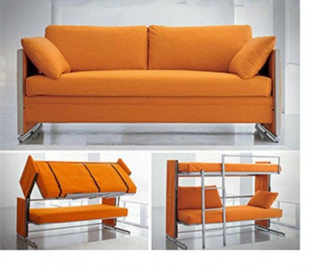 dit is het beste idee ikea einzelbettendoppelbettenetagenbett mbeldesignproduktdesignsofascouchestagesbettwscheschlafzimmer - Doc Sofa Etagenbett Ikea