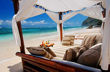 Karma kandara resort,Ungasan,Bali
