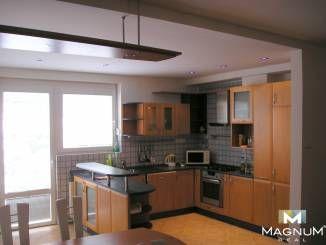 NA PRENÁJOM: Priestranný 5-izbový rodinný dom v tichom prostredí, Ambrova ulica
