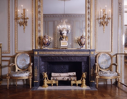 French Interiors 291 best decor // classic french images on pinterest