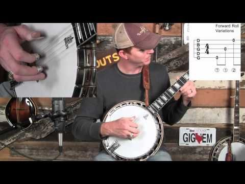Banjo banjo tabs christmas songs : 1000+ images about Banjo tabs on Pinterest