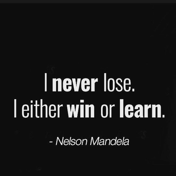 Love And Basketball Quotes: Best 25+ Basketball Quotes Ideas On Pinterest
