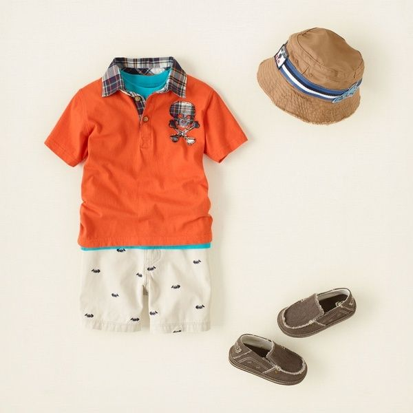 40 best images about baby aghgan on pinterest diaper for Baby fishing outfit