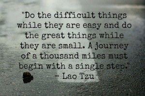 Most famous Lao Tzu Quotes Images HD