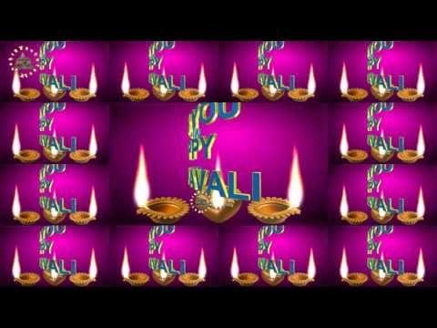 28 best diwali animated video greetings images on pinterest 2016 happy diwali 2017wisheswhatsapp videogreetingsanimationecardsfestival m4hsunfo