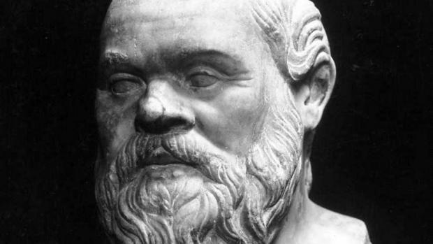 Frases de Sócrates - Nicboo