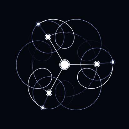 https://s-media-cache-ak0.pinimg.com/originals/3d/82/5b/3d825b28e636b65951760f412d5519b5.gif
