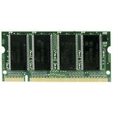 Samsung 1GB 533MHz DDR2 SODIMM Notebook Memory EE687A 374663-933